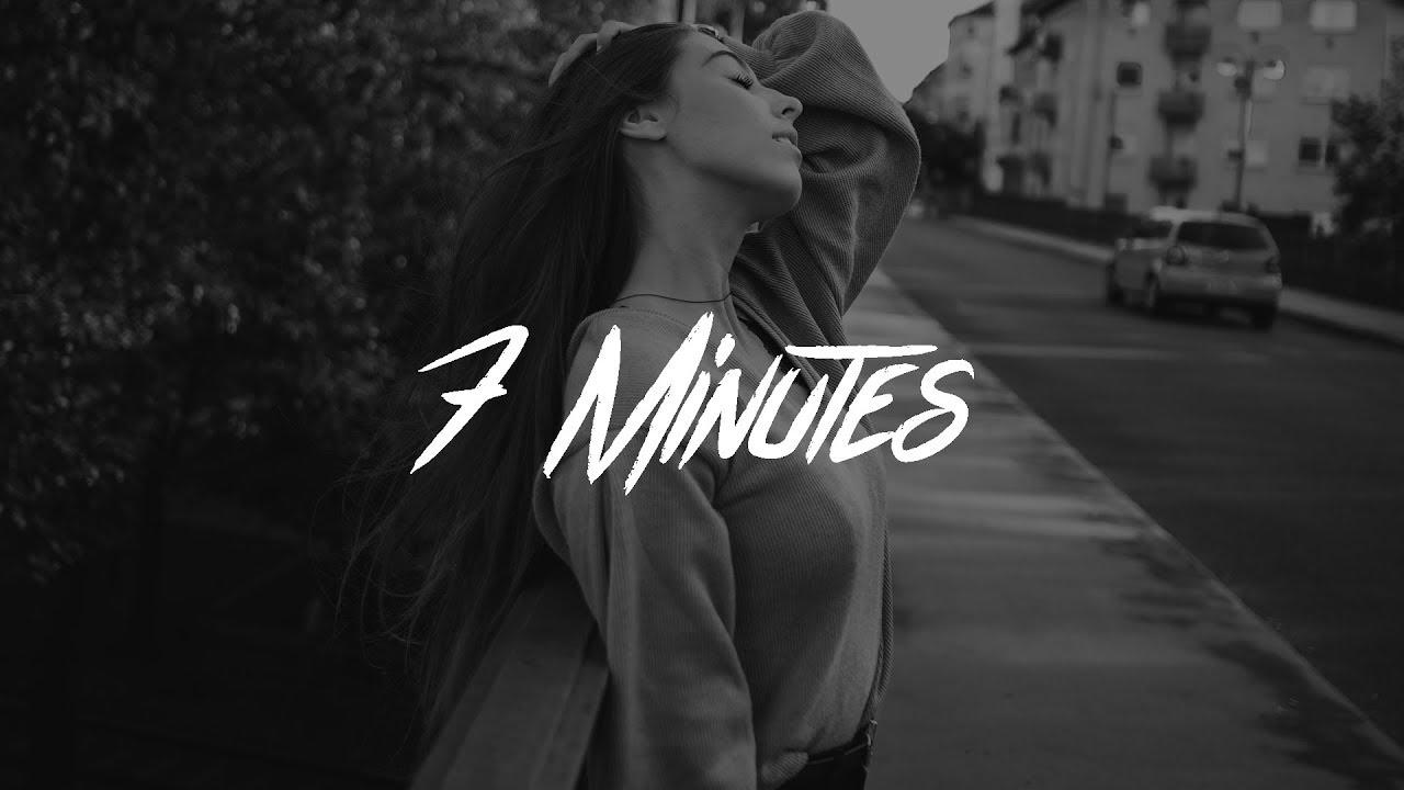 21 savage 7 min freestyle free mp3 download