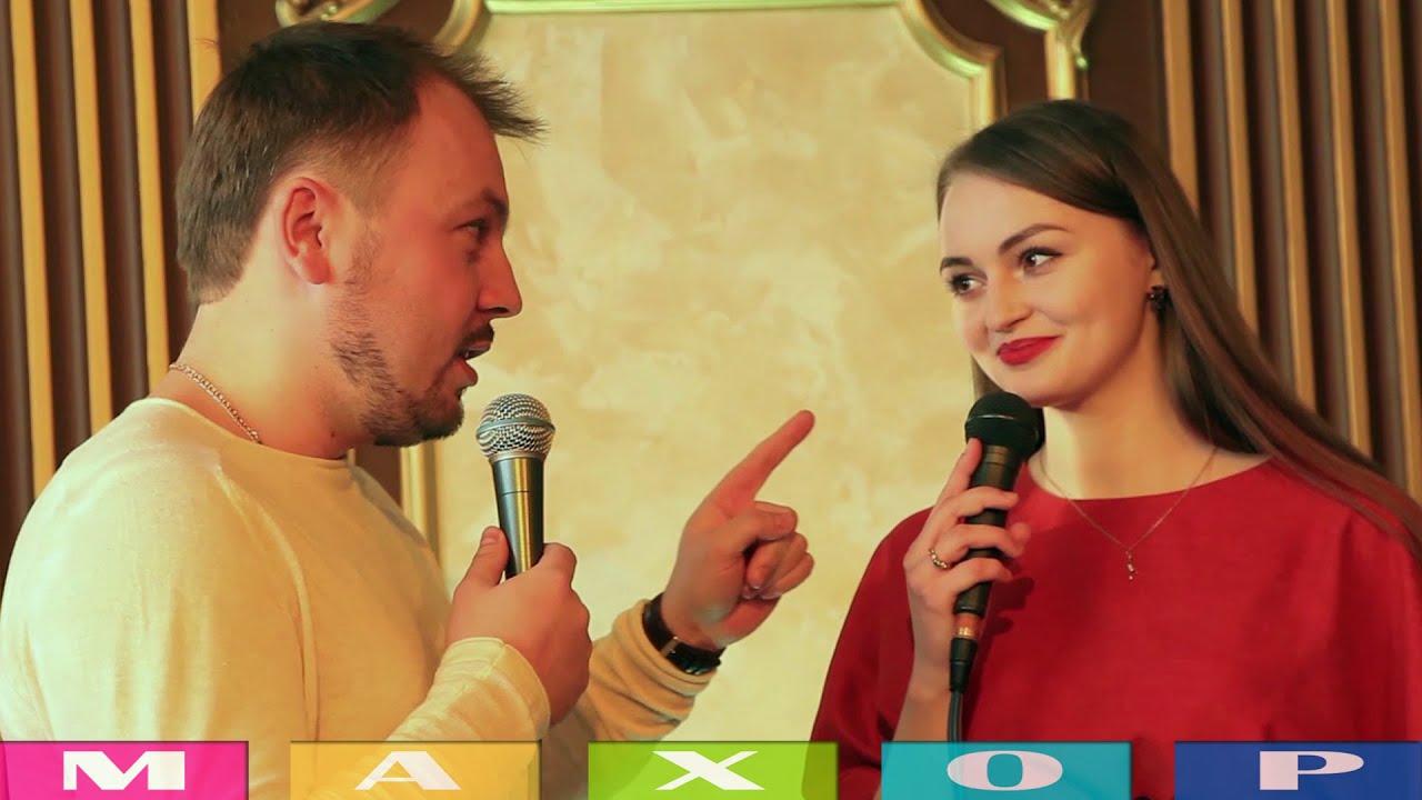 Татьяна Тураева