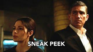 "Person of Interest 5x12 Sneak Peek "".Exe"""