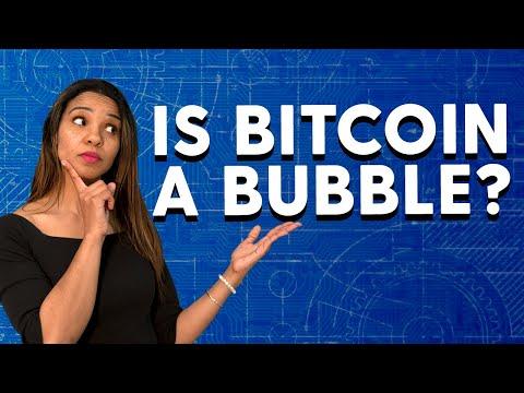 Gauti pelną iš bitcoin