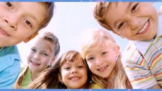özel isabet okulları tanıtım filmi