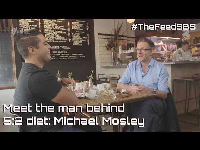 Video Pronunciation of Mosley in English