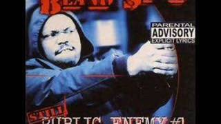 Beanie Sigel - Who Shot Ya 04'