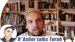 preview picture of video 'Why be a Noachide,? Be Jewish! Convert!  (Noahide)'