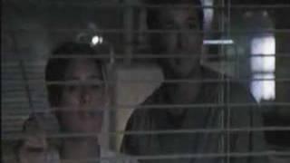 9x01 - Mise en quarantaine (VF)
