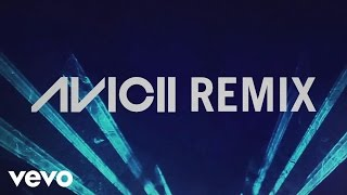 Faithless - Insomnia 2.0 - Avicii Remix (Official)