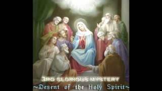 Download Video O Breathe on Me, O Breath of GOD MP3 3GP MP4