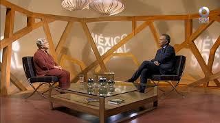 México Social - La política social ante las nuevas realidades