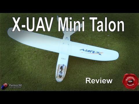 rc-reviews-xuav-mini-talon-v-tail-plane