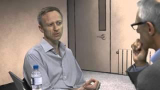 Medical Appraisal Skills Video Workshop: Scene 5 Locum