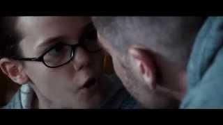 Trailer of La Rage au ventre (2015)