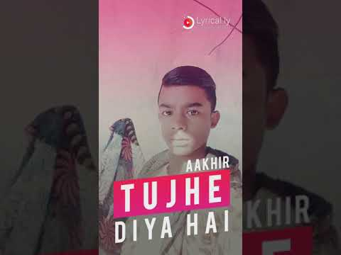 Fanny Video Aditya Bhai(30)
