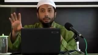 Ceramah Sejarah Nabi SAW Ke 9 Masuk Islamnya Umar Bin Khatbtbab RA Disc 2   YouTube