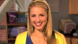 10 Things You Dont Know About Dianna Agron