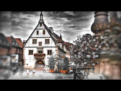 Vosges dating site gratuit