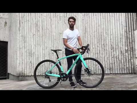 Search Results For shocking-specialized-allez-comp-e5 - Mp3 Music ... 4b4638129893e