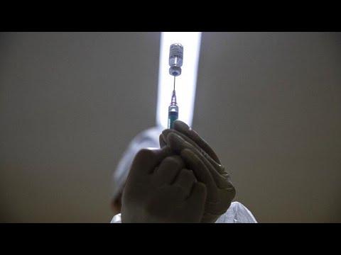 Impfungen: Kein absoluter Schutz