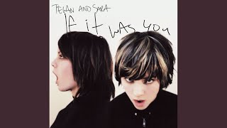 Dont Confess - Tegan & Sara