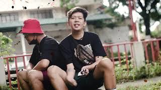 Twing Tinatamad - Sebb   Ekong (Music Video)