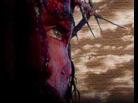 Música Jesus Venceu