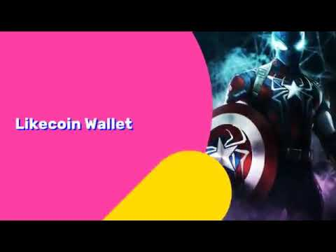 Likecoin.pro