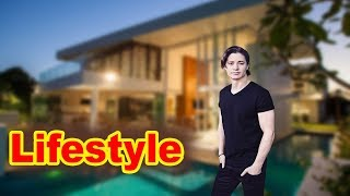 Kygo Lifestyle 2020 ★ Girlfriend, Net worth & Biography