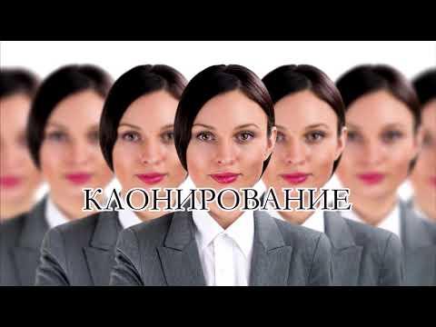 Буктрейлер С.Лукьяненко «Танцы на снегу» видео