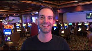 🔥LIVE 🎰$500 at Casino ➡️ El Cortez in DT Vegas 👉 BCSlots