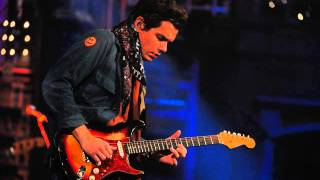 John Mayer - Sideways (Citizen Cope cover)