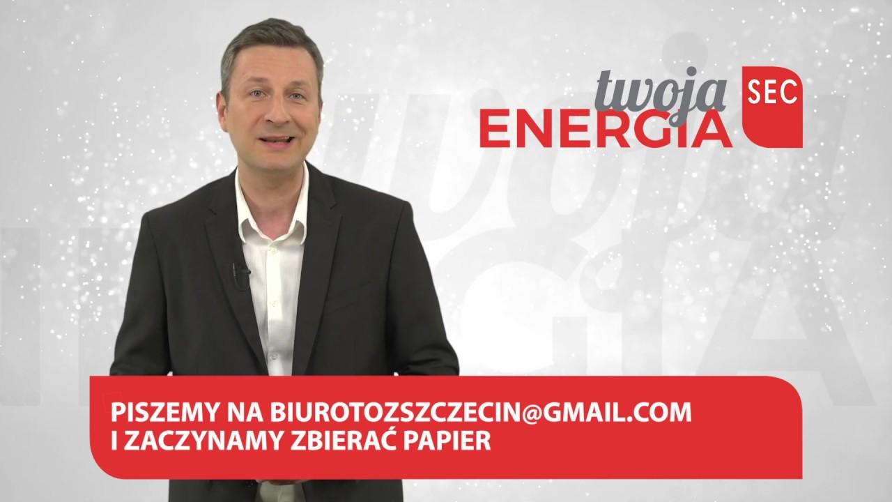 Twoja Energia - ep. 6