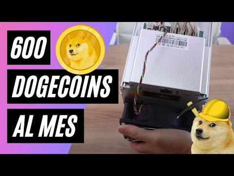 Cum să faci bani trading bitcoin reddit
