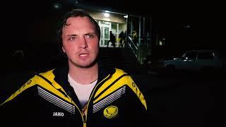 Дмитрий Орлов после матчей «Темиртау» - «Ертiс»