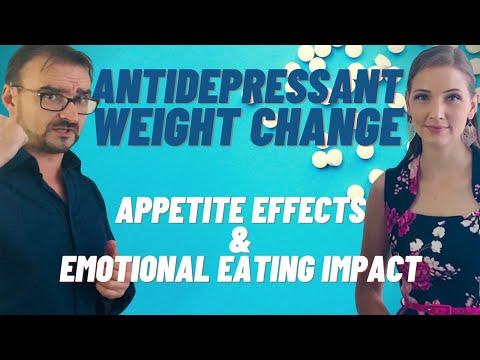 Pierderea în greutate și timpul pe care îl consumați