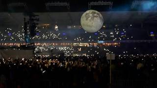 "BigFlo & Oli  ""Sur La Lune"" Stadium Toulouse 25 Mai 2019"