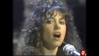 The Bangles - American Bandstand - May 10, 1986