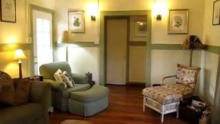 Kauai Real Estate Beach Cottage 2231 Kaui Rd, unit 2, Koloa Poipu