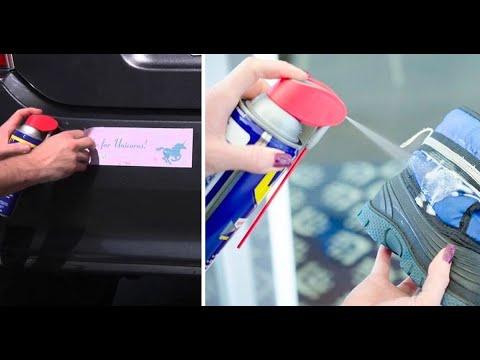 solucion definitiva a las manchas en los autos como sacarlas facil y barato