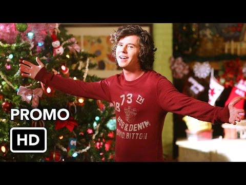 The Middle 8.09 (Preview)