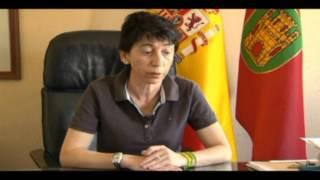 preview picture of video 'Pioz: 7.058 años para pagar los 16 millones que debe'