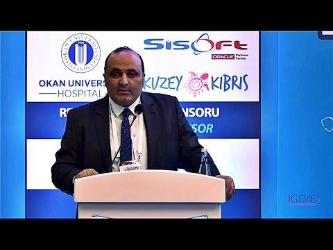 Murat Işık - Sağlık Turizmi