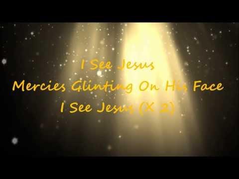 Música I See Jesus