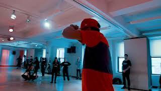 "Smino ""Klink"" Choreography By Deshawn Da Prince"