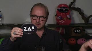 Alheit Vineyards Livestream - Zurück in die Zukunft