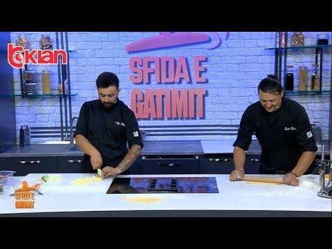 Sfida e gatimit - Emisioni 7 - Sezoni 2 (16 shtator 2019)