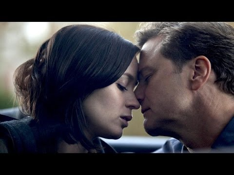 ARTHUR NEWMAN Bande Annonce VOST (Colin Firth, Emily Blunt)