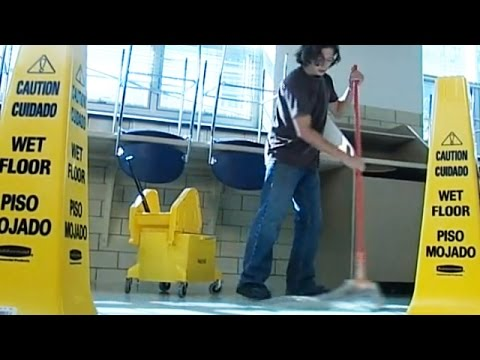 mp4 Housekeeping Videos Safety, download Housekeeping Videos Safety video klip Housekeeping Videos Safety