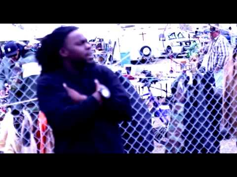 Wild Willa WHAT CHA KNO BOUT Atl 2 Duval MIXTAPE video by Lil Rudy Promotions