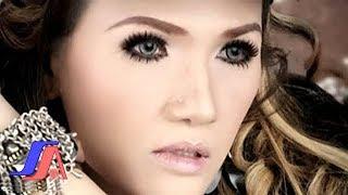Gambar cover Mabok Janda - Tuty Wibowo (Official Music Video)