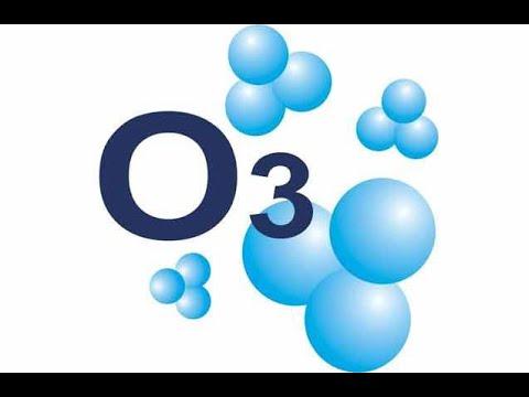 Ozon tedavisi kalp krizine yol acabilir mi?