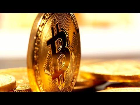 Este bitcoin o piață de valori